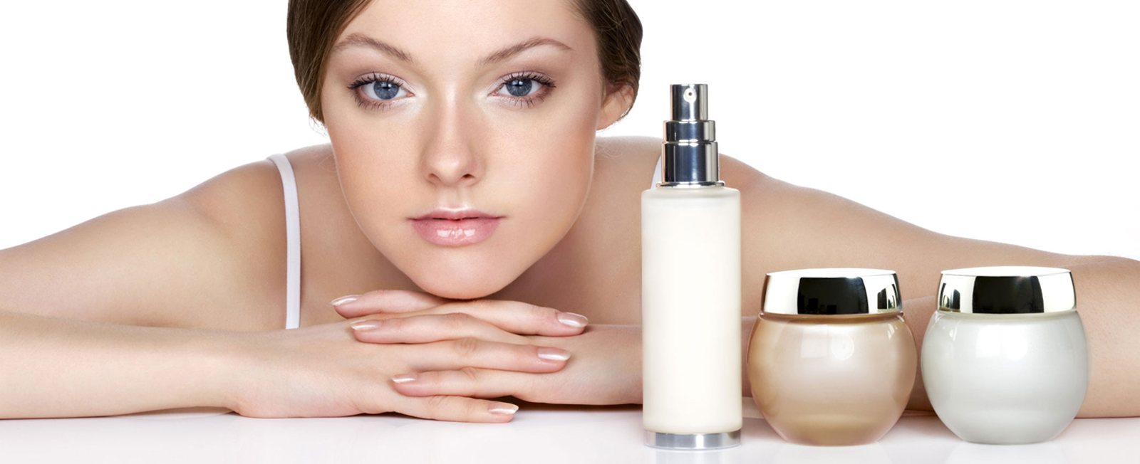 Cosmetic Chemical Supplier | Personal Care Ingredients Supplier